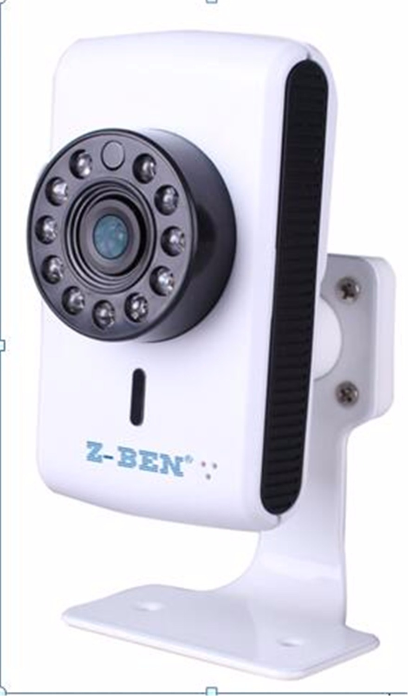 1/1.3/2MP Wireless Intercom IP Camera Compatialble With NVR 1/1.3/2MP Wireless Intercom IP Camera Compatialble With NVR