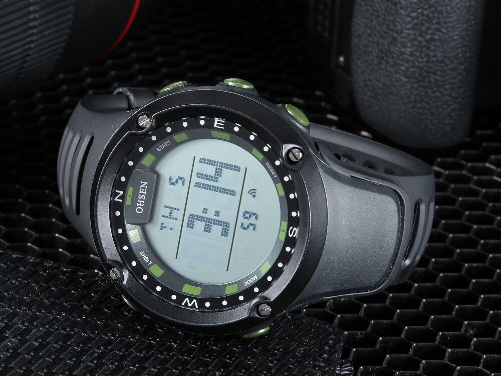 OHSEN Brand Men Women Sports Watches Waterproof Alarm Digital LED Electronic Clock Man Sport Male Casual Watch Relogio Masculino (42)