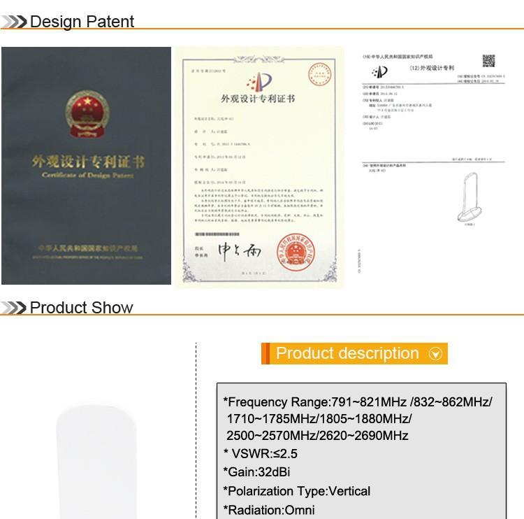 4g-huawei-router-antenna-A4O-007_01