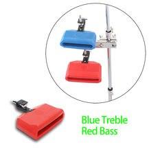 1 шт перкуссионный молоток из АБС пластика музыкальный инструмент