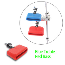 1pcs Percussion Mallet ABS Musical Instrument with Mallet Tool Accessory for Drum Set Percussion Instruments Parts