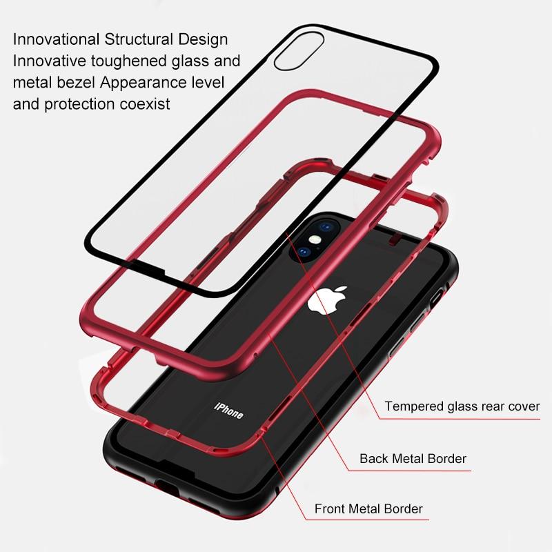 Suntaiho-Adsorbimento-Magnetico-di-Caso-per-il-iphone-8-Pi-7-Pi-Caso-metallo-Di-Vibrazione (1)