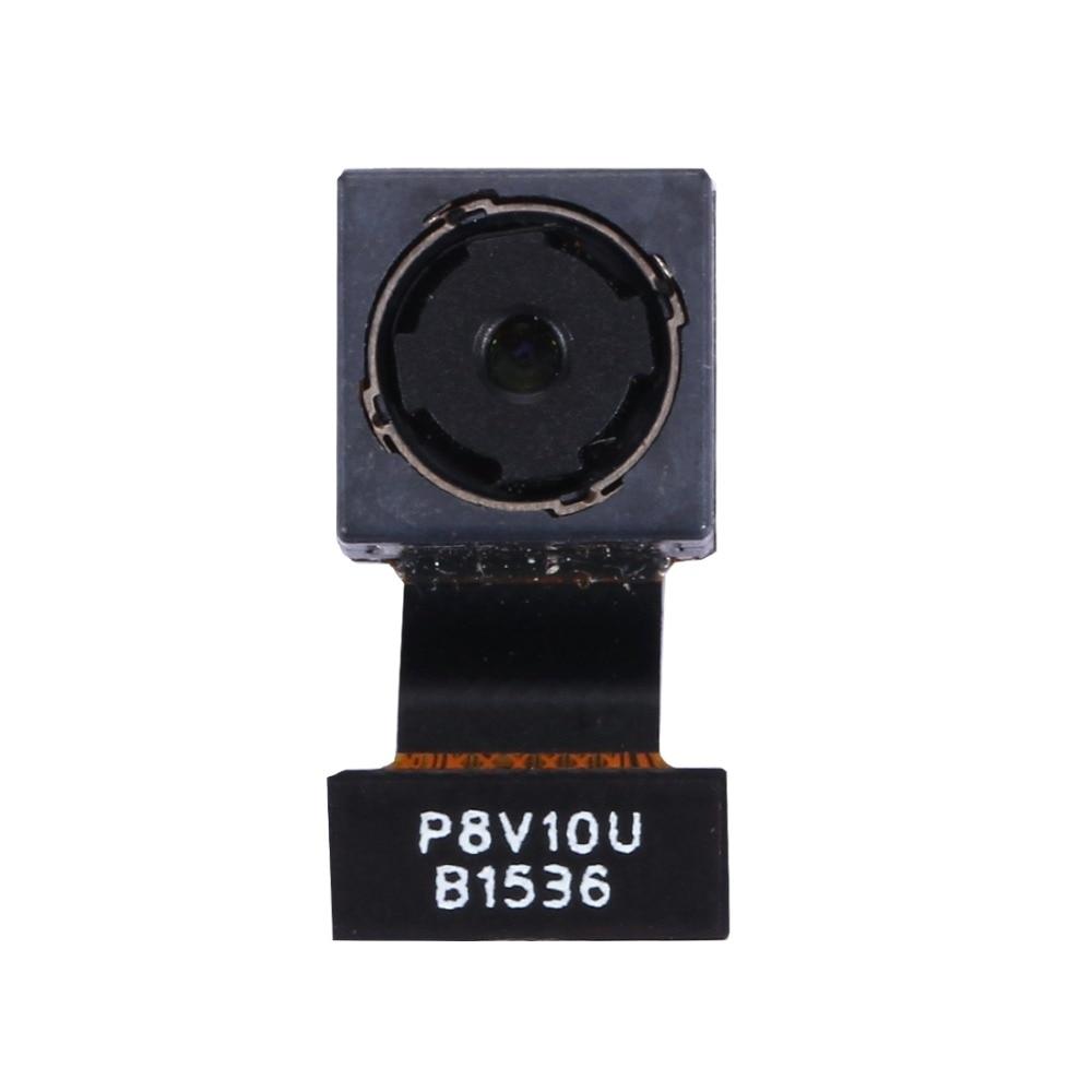 IPartsBuy New Back Facing Camera For Xiaomi Redmi 2