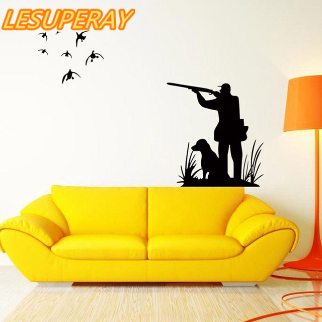 New 1 Pc Wall sticker Home Decor Dining Room Living Room Removable ...