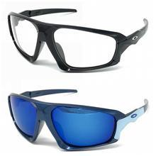 Men Women Sports Sunglasses Anti-UV for Outdoor Cycling