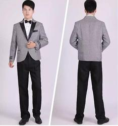 1set men suits with pants breasted hosted wedding performance suit notched grid slim fit groom tuxedos.jpg 250x250