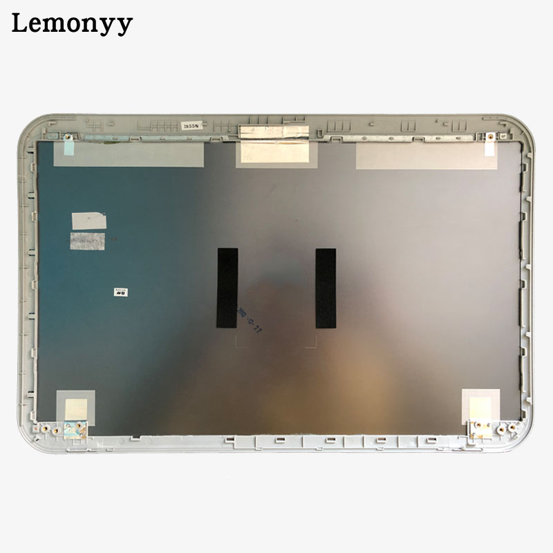 New LCD TOP Cover FOR Dell Inspiron 15z 5523 M899T 0M889T 60.4VQ10.002 Gray without touchNew LCD TOP Cover FOR Dell Inspiron 15z 5523 M899T 0M889T 60.4VQ10.002 Gray without touch