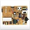 Хороший рабочий оригинал для платы электропитания LGP4750-14LPB EAX65424001 б/у