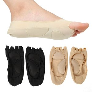 New Health Foot Care Massage T
