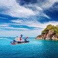 De alta Velocidad de Los Niños Barco De Juguete Barco de Bomberos De Salvamento Marítimo Niños Barco Eléctrico de Juguete Eléctrico Regalo de Buque de Guerra de Navegación No remoto