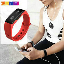alibaba new bluetooth watch sleep monitor health partner health smart wristwatch