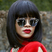 Cat Eye Mirror Celebrity Sunglasses Classic Superstar Women Or Men Italy Real UV400 Sun Glasses Brand