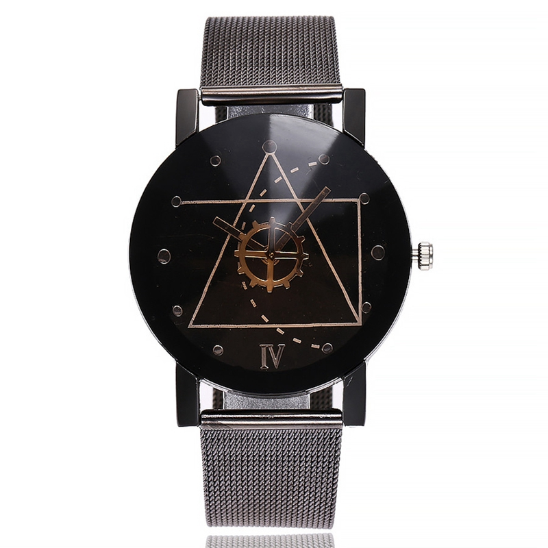 New Arrive Quartz Watch Women Watches Brand Luxury Wristwatch Female Clock Watch Lady Quartz-watch Montre Femme Relogio Feminino