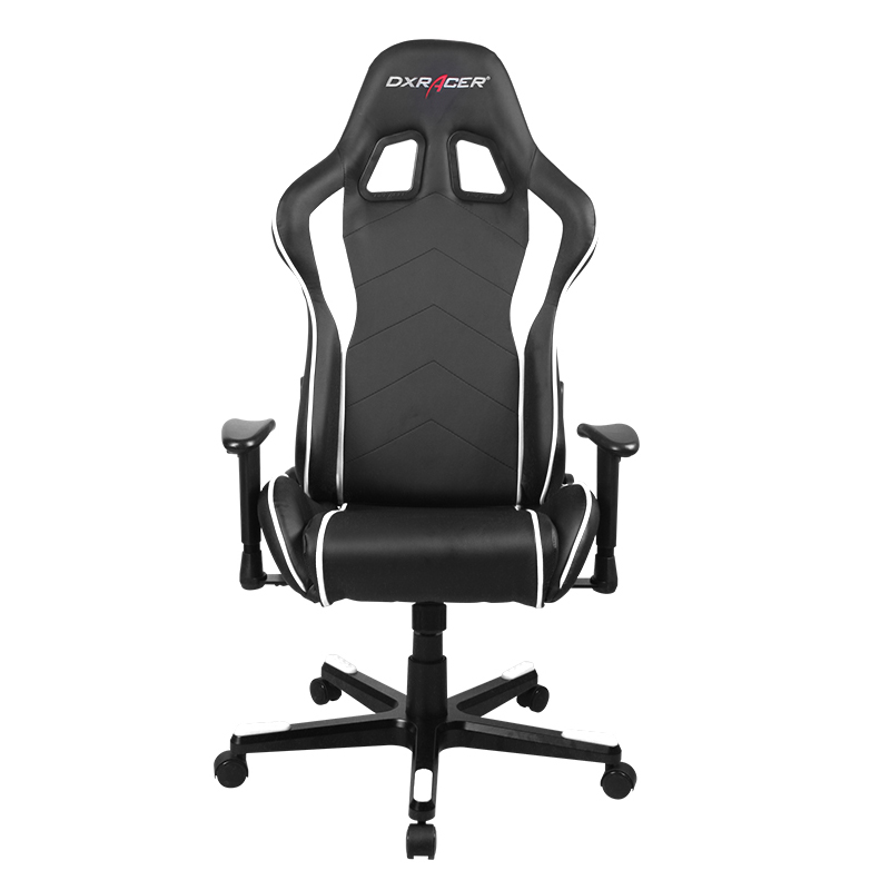 Outstanding Us 499 0 Dxracer Formula Series Fe08 Newedge Edition Racing Bucket Seat Office Chair Gaming Chair Ergonomic Computer Chair With Pillows In School Pdpeps Interior Chair Design Pdpepsorg