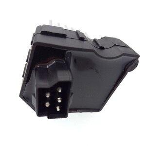 Image 5 - Ventilateur de chauffage de climatisation, résistance de moteur, pour BMW E36 E46 E39 E83, 64116923204, 64116929486, 64118385549, 64118364173
