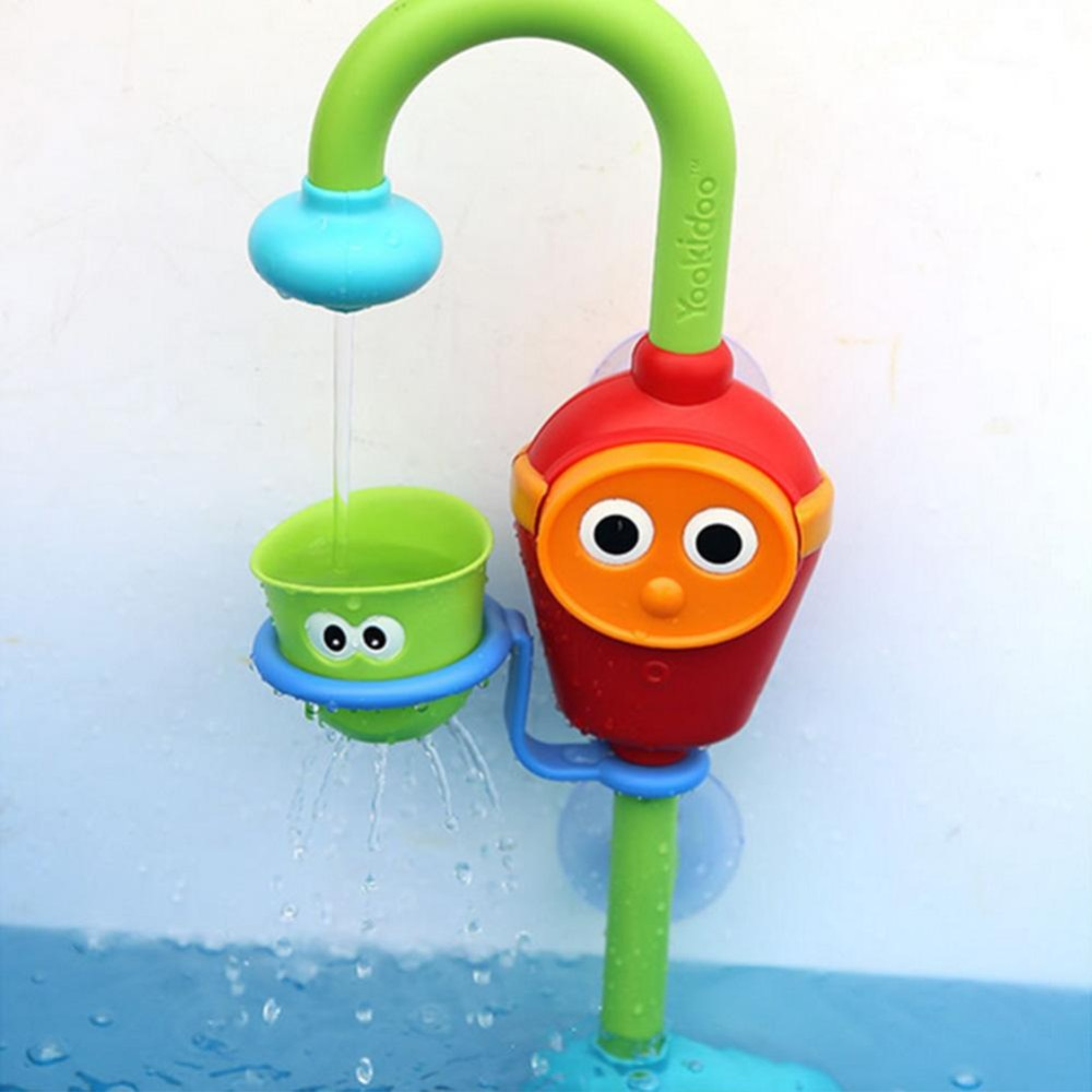 2016-New-Style-Baby-Shower-Bath-Toys-Shower-Faucet-Bathing-Water-Spraying-Tool-Dabbling-Toys-For (2)