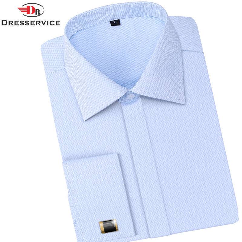 Popular Dress Shirt Cuff Buy Cheap Dress Shirt Cuff Lots