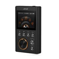 Amoi C20 DSD64 16GB Mini Sport MP3 Player 24Bit 192Khz Entry Level HiFi Lossless Portable