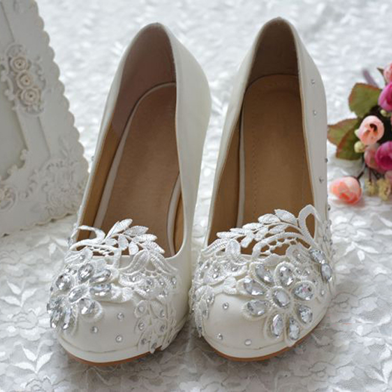 buy wholesale 3 inch bridal shoes from china 3 inch bridal shoes