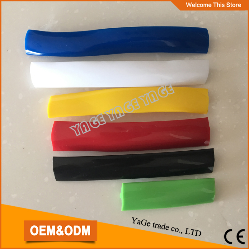 ФОТО 100 Meter length 16mm/19mm width 8 Colour Plastic T-mould T Moulding arcade cabient wood edging to decorate your arcade machine