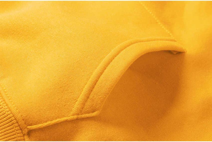 Новинка фиолетовый желтый розовый/черный/серый/красный толстовка хип-хоп Уличная одежда толстовки скейтборд мужские/женские пуловеры толстовки мужские худи