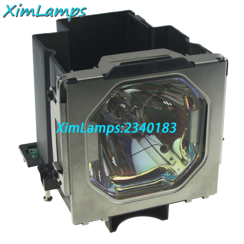 Hot Sale POA-LMP128 Replacement Projector Lamp with Housing for SANYO PLC-XF1000 PLC-XF71 PLC-XF700C PLC-XF710C replacement bare lamp poa lmp128 for sanyo plc xf1000 plc xf71 plc xf700c plc xf710c
