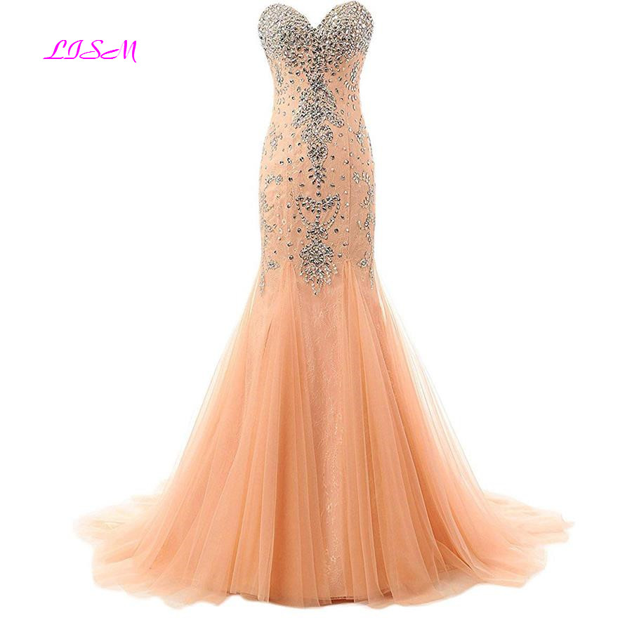 96ebab58269af Buy robe soiree and get free shipping | bestseller.mx.tl