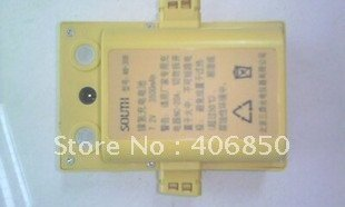 South Total Station Battery (Original) 962R Battery