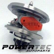 IHI Turbo RHFV4 Turbo chra VJ37 VID20012 RF7J13700D Turbo core cartridge VJ36 turbine for Mazda 3 2.0 CD engine turbo Z-CD