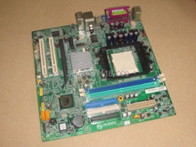 Motherboard for L-VK8M890G M2VLE-RH DDR2 AM2 well tested working