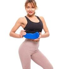 Послеродовой уход после рождения восстановление тазового ортопедического таза Тренировка мышц восстановление сексуальное устройство в форме бедра