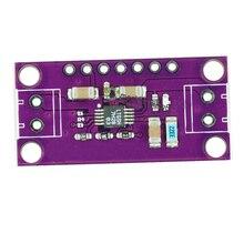 LT3042 20 V 200mA 超低ノイズ超高ボード PSR RF リニアレギュレータ電源モジュール逆バッテリー電流 protectio
