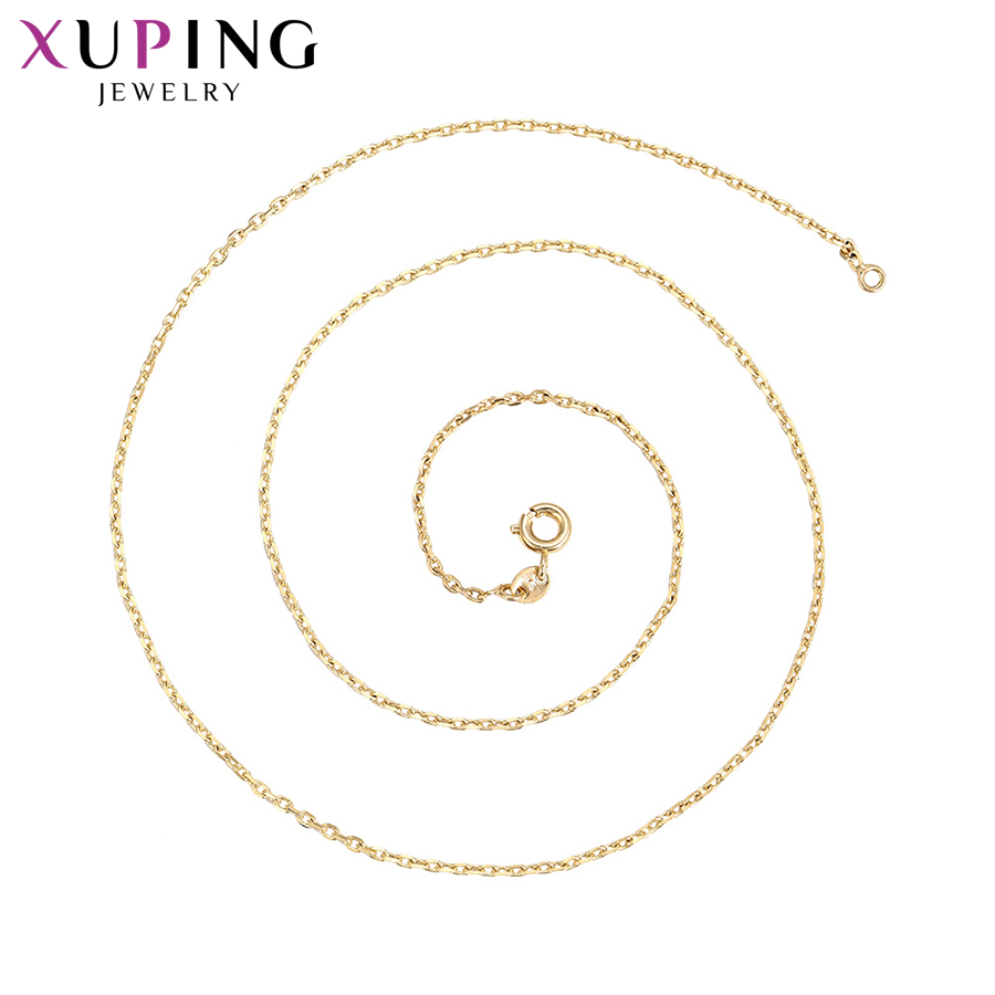 Xuping Jewelry Christmas...
