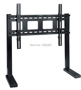 Image 1 - Heavy Duty 32 75inch LED LCD TV Mount Stand VESA from 600x400mm to 800x500mm Max.Loading 60kgs DSK780