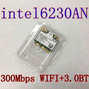 Intel 6230 Centrino Advanced-N 6230 62230ANHM dwuzakresowe wifi Bluetooth pci-E