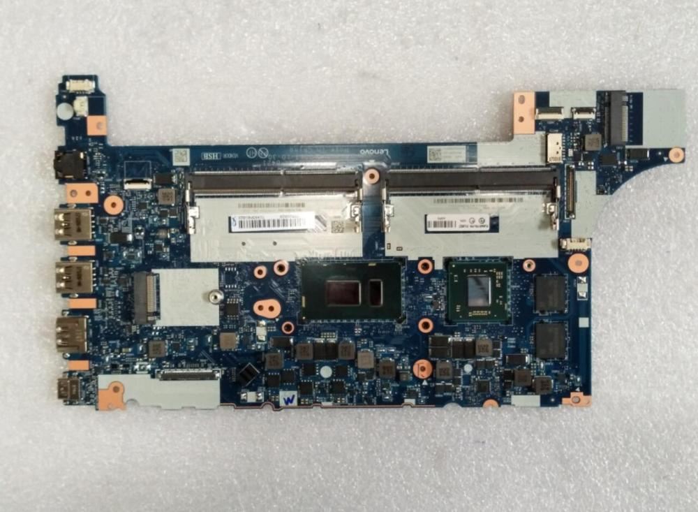 Lenovo Laptop I5-8250u E480 01LW197 2G Graphics-Card Thinkpad Independent