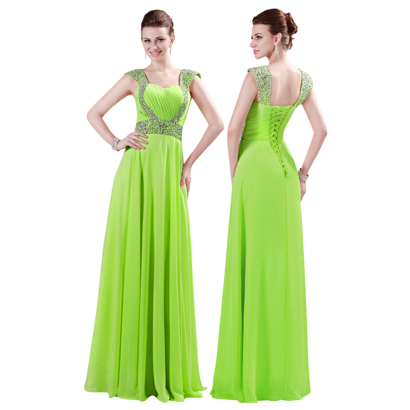Online Buy Wholesale turquoise western dress from China ...