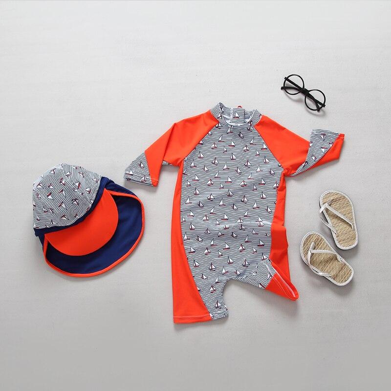 Meisiney для маленьких мальчиков купальник для 2-5years + если у вас есть сын, вы должны это нужно, это выглядит так красивый, пожалуйста, носите и пок...