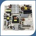 Хорошо работает б/у baord power board 49PUF6050/T3 K-PL-L03 465R1029SDJB