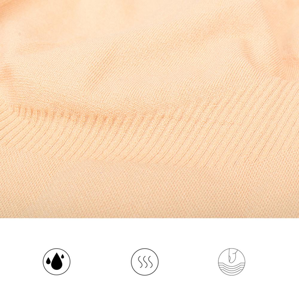 Image 4 - Waist trainer body shaper butt lifter body Shapewear Slimming Underwear tummy shaper Corset for Weight Loss high waist shaper-in Control Panties from Underwear & Sleepwears
