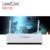 1 GB 8 GB Leadcool Android 4.0 TV Box Smart TV Box RK3128 Quad núcleo Set Top Box Full HD HDMI IPTV Media Player Frete Grátis