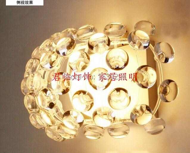 Lampen Foscarini Caboche : Großhandel caboche ceiling light gallery billig kaufen caboche