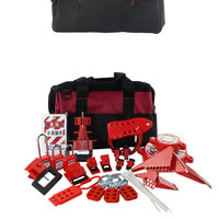 Security Padlock Package Security Lock padlock lock appliance listing finishing kit