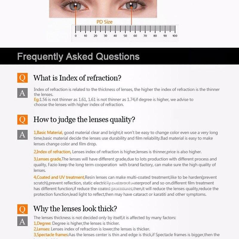 lenses (10)