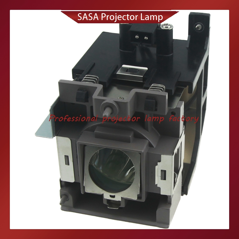 Brand NEW High Quality  Replacement Projector Lamp With Housing 5J.J3905.001 For BENQ W7000 / W7000+ - 180days Warranty