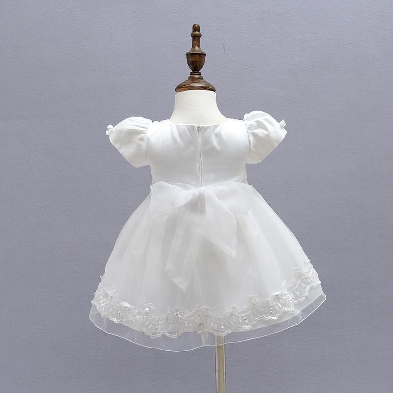 BBWONLIN Մանկական աղջիկ ՝ մանկապատանեկան - Հագուստ նորածինների համար - Լուսանկար 5