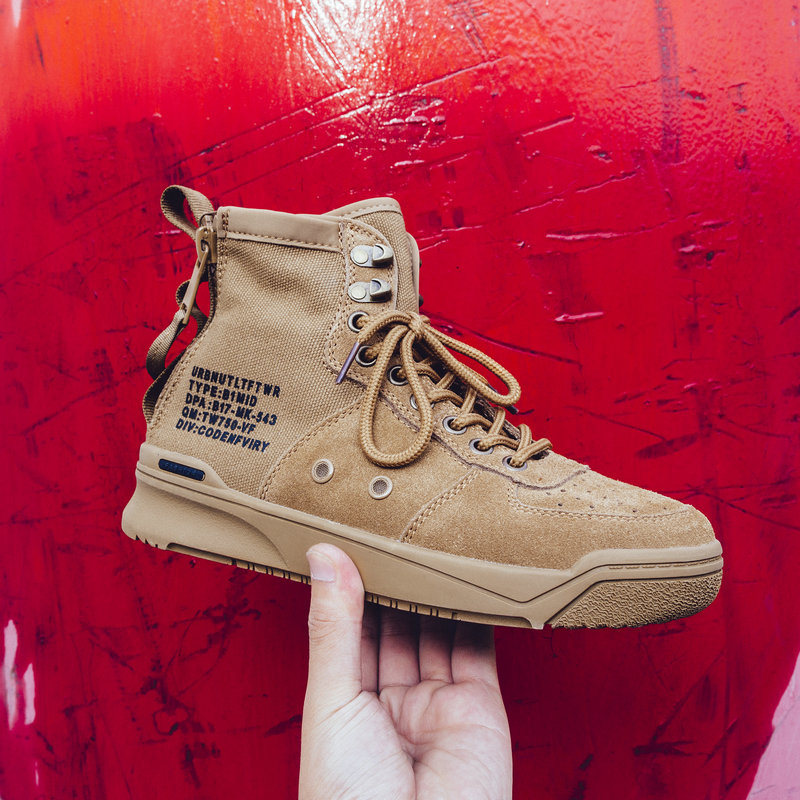 f246587da54 Salu-2018-nueva-moda-tobillo-botas-para-mujer-de-cuero-genuino-Zapatos -mujer-Botines-Lace-up.jpg