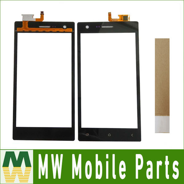 Worldwide delivery micromax q413 in Adapter Of NaBaRa