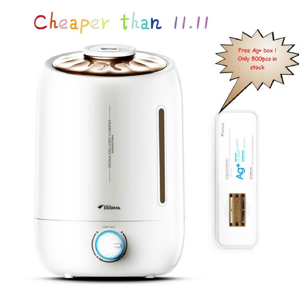 5L 350ML H Difusor De Aroma Ultrasonic Air Humidifier Aroma Oil Diffuser Ionizer Generator Aromatherapy Ag