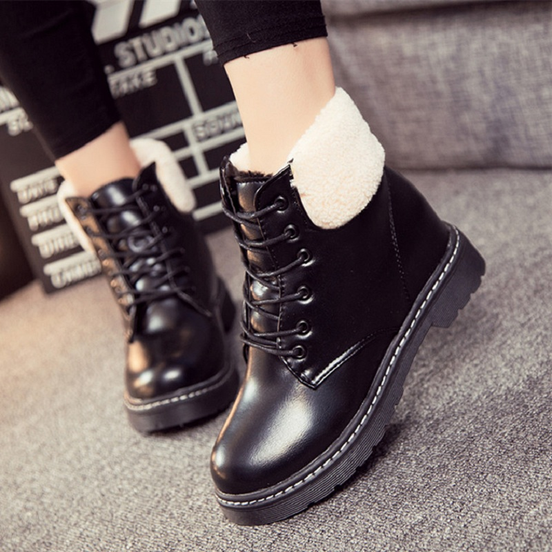 Compare Prices on Winter Boots Size 15- Online Shopping/Buy Low ...